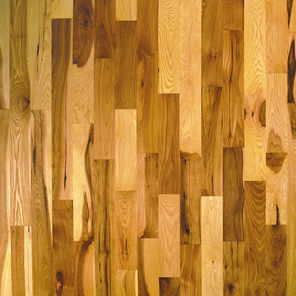 Unfinished top quality hardwood for Wood floor quality grades