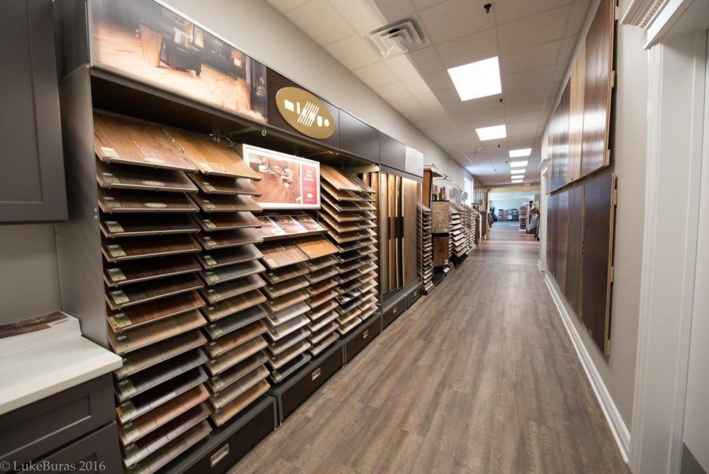 mirage-hardwood-floors