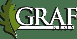 graf-logo3