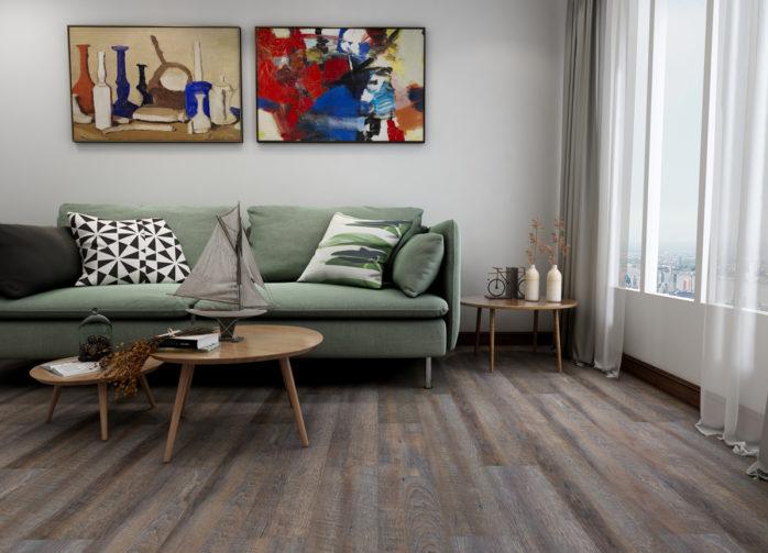 Green Touch Flooring Hardwood Flooring Stores Chicago Hardwood Flooring Distributors