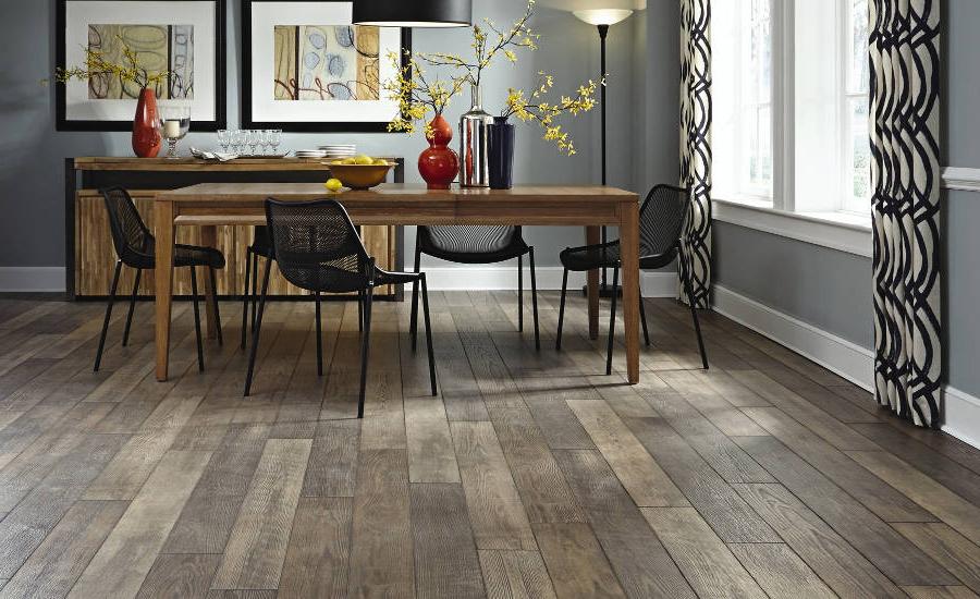 Mannington Hardwood Flooring S, Mannington Laminate Flooring Dealers