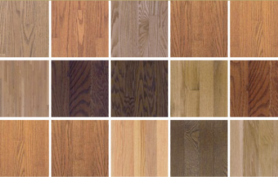 hardwood floors. Wonderful Hardwood Hardwood Floors To Floors