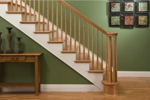 Stair Parts Chicago Stainless Steel Stair Parts Supplier