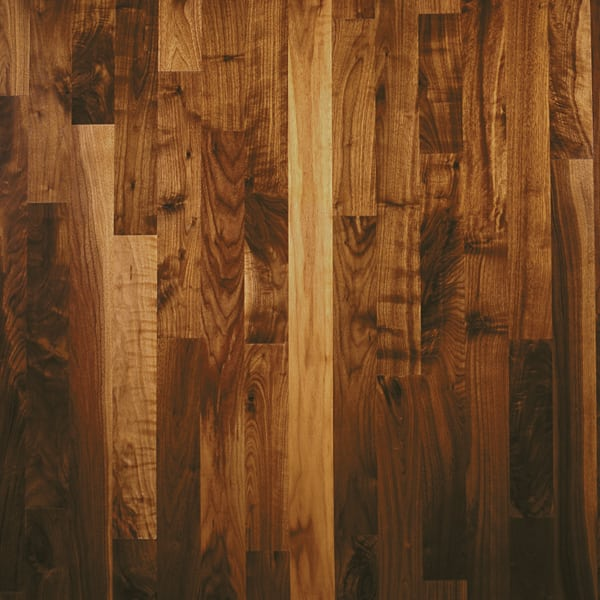 Hardwood floors archives top quality hardwood flooring for Quality hardwood floors