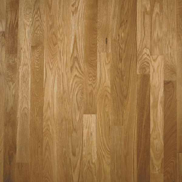 Unfinished top quality hardwood flooring store chicago for Hardwood floors quality
