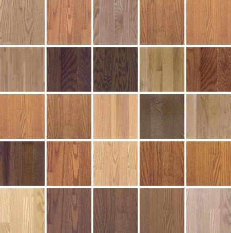Hardwood floors top quality hardwood flooring store chicago for Hardwood floor showroom
