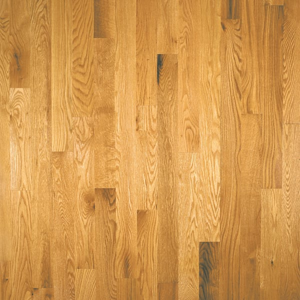 Unfinished Hardwood Flooring Top Quality Hardwood