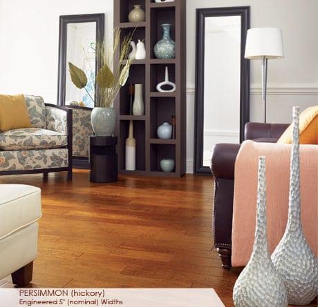 Hardwood Floors Hardwood Flooring Stores Chicago