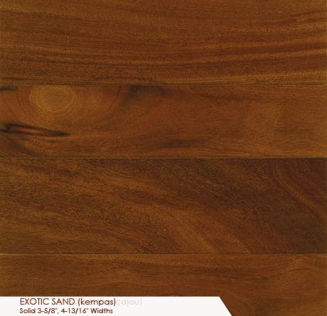 Hardwood floors top quality hardwood flooring store chicago for Hardwood floors quality