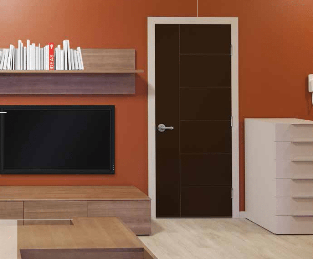Interior Doors Top Quality Hardwood Flooring Store Chicago