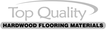Top Quality Hardwood Flooring Store Chicago