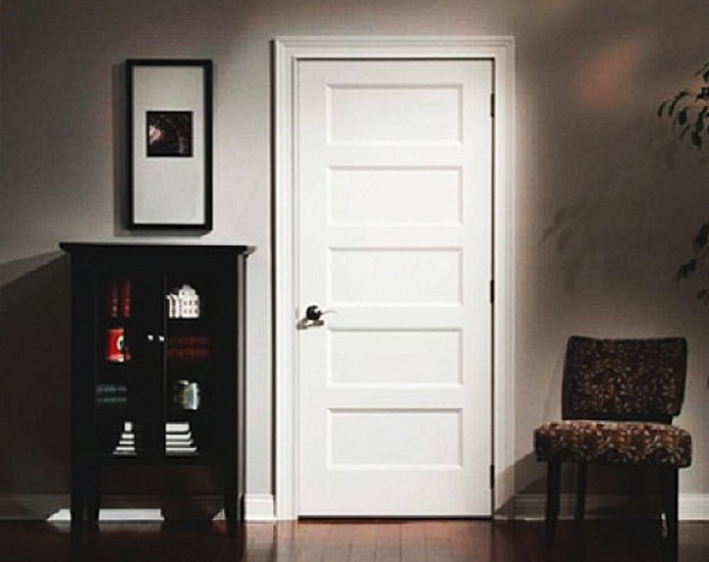 Interior Doors Chicago   Top Quality Hardwood Flooring Store Chicago