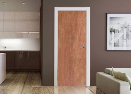 Interior Doors Products Top Quality
